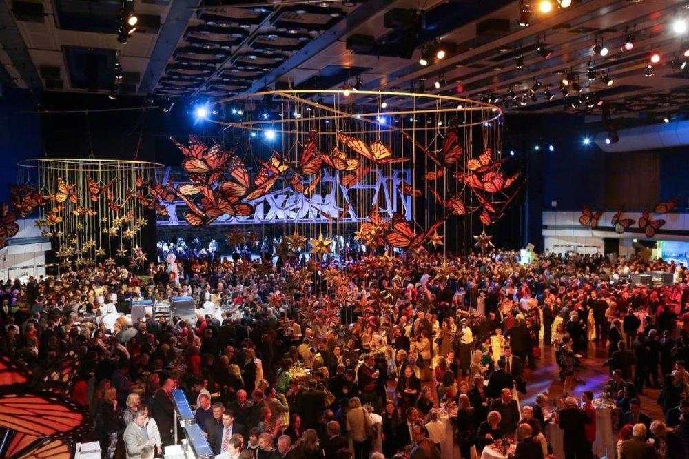 Resultado de imagen de Feria de Turismo de Berlín