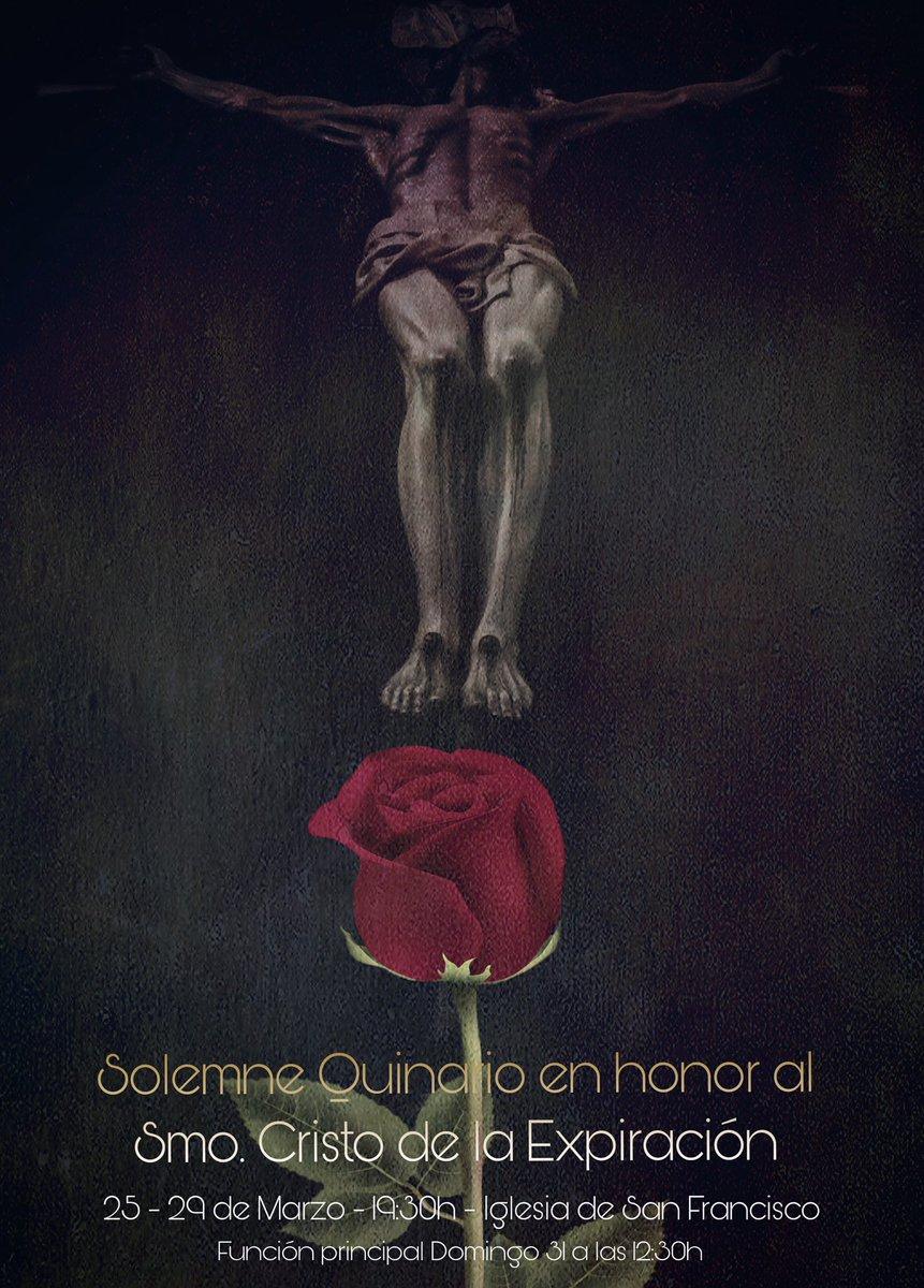 Semana Santa en Linares - Página 5 D1iI-O7WkAAkJEH