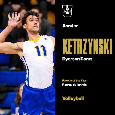"""Image result for xander ketrzynski"""""""