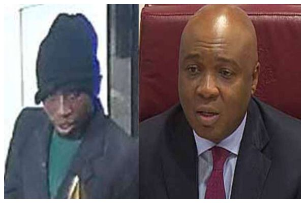 """D1uZXtBWwAEpyXo - """"Did Abba Kyari Also Asked You To Attend Saraki's Daughter Wedding Wearing The Family Ankara""""??? – Nigerians Ask Offa Robbery Suspect Who Said He Was Forced To Make Statement Against Saraki By Kyari"""