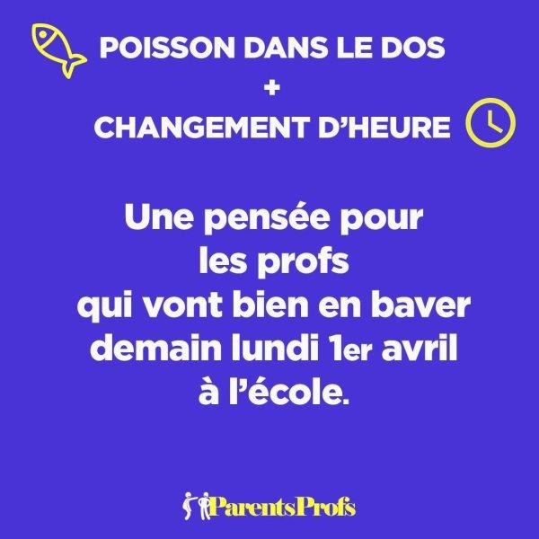 Virginie Menvielle (@VMenvielle) Twitter Profile • sTwity