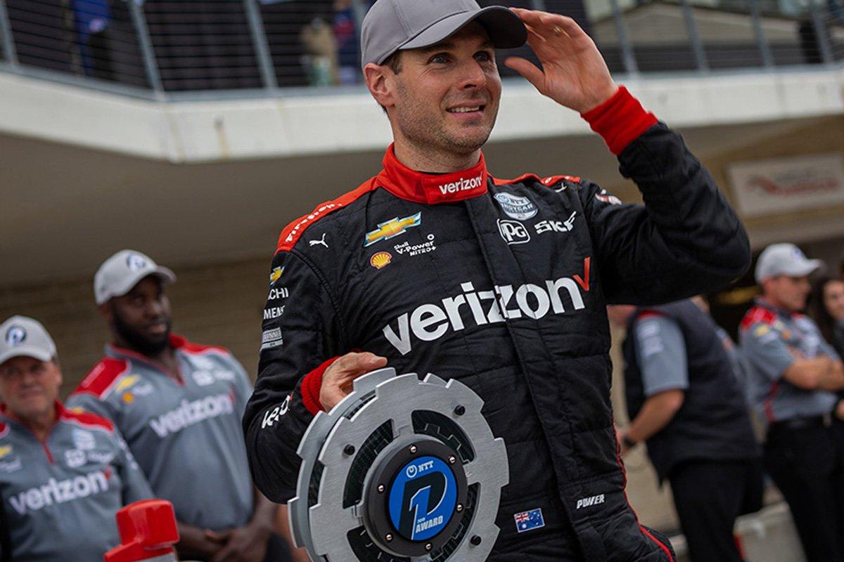 test ツイッターメディア - インディカー   COTA 予選:W.パワーがPP獲得。佐藤琢磨は14番手 - F1-Gate.com https://t.co/KDRCvhp7mn 2019年のインディカー・シリーズ 第2戦の予選が3月23日(土)にサーキット・オブ・ジ・アメリカズ(COTA)で行われ、ウィル・パワー(ペンスキー)が2戦連続でポールポジションを獲得した。… https://t.co/rS3tqiheLC