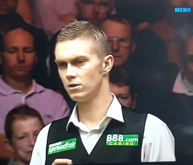 """neil robertson🌱 on twitter: """"she softens the blow somewhat"""