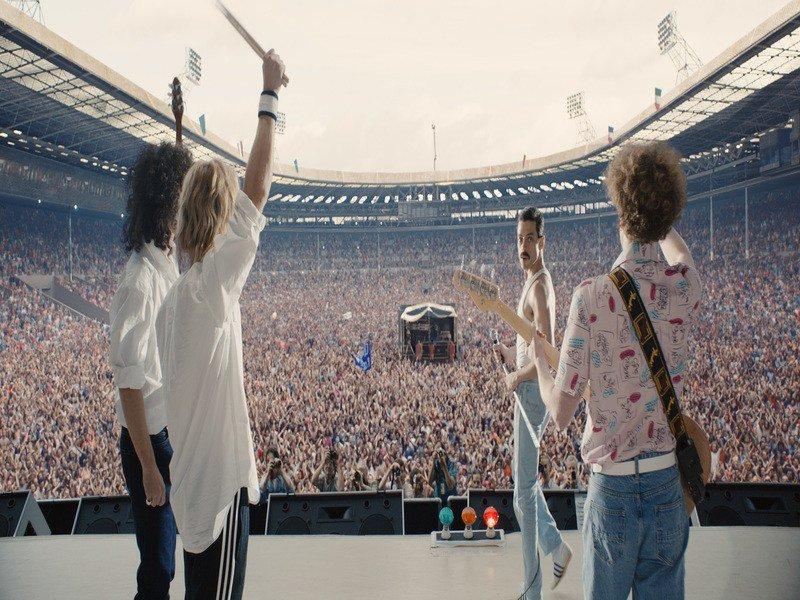rinconcubaNo. Bohemian Rhapsody