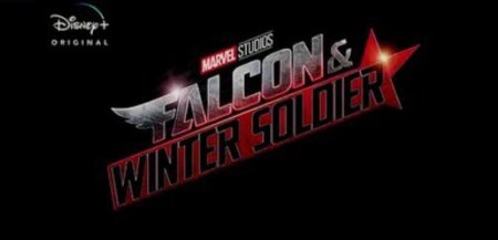Image result for falcon winter soldier disney plus