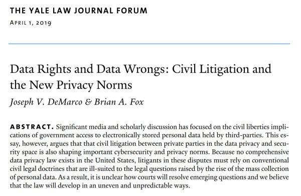 the yale law journal forum the punishment bureaucracy - HD1200×781