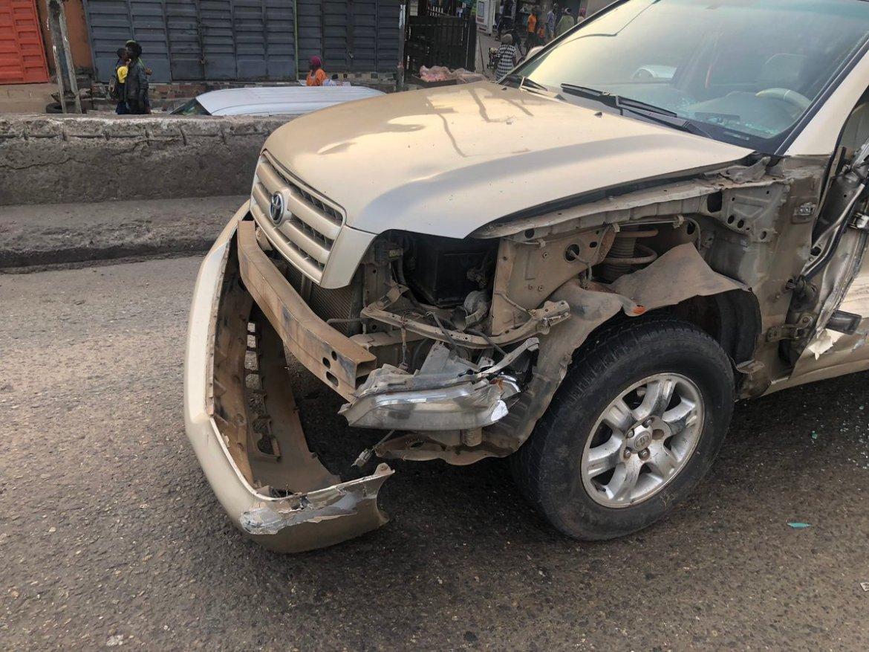 D3YnKq8WAAA3aEp - Just In: Accident At Ojuelegba Bridge