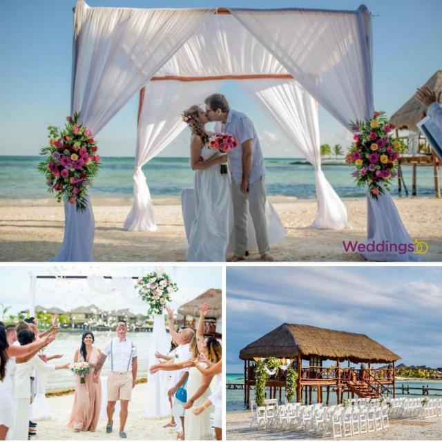 WeddingsLomasT photo