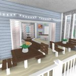 Code Rose On Twitter Hawaiian Ocean Cafe 42k Roblox Bloxburg Welcometobloxburg Https T Co T9ag935tzu