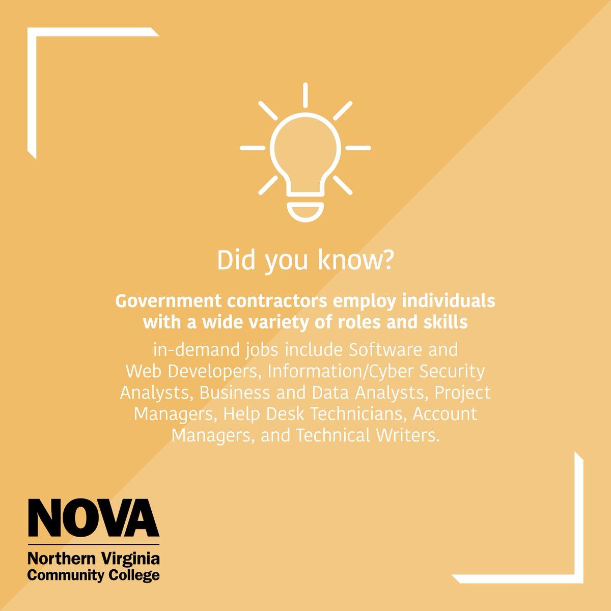 Nova Phlebotomy Certification Tutore