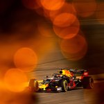 Aston Martin Red Bull Racing On Twitter Give Yourself A Fresh Look Ahead Of The Azerbaijangp With Our Latest Wallpapers Https T Co 6p1fbfesbx F1