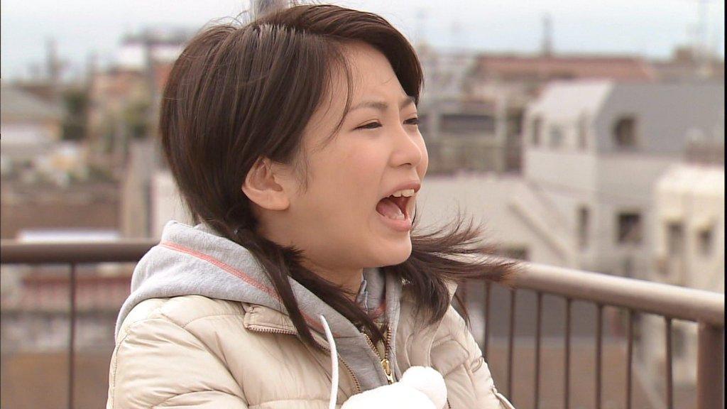 test ツイッターメディア - 志田未来ちゃん(^-^)大好きな未来ちゃんの写真を載せまーす。(^-^)今週はドラマ「14才の母」の時の写真を載せています。(^^)/未来ちゃん可愛すぎますね。(^-^)未来ちゃん大好きです。(⑉> ᴗ <⑉)💗   #志田未来    #14才の母 https://t.co/iO3MHj6lhx