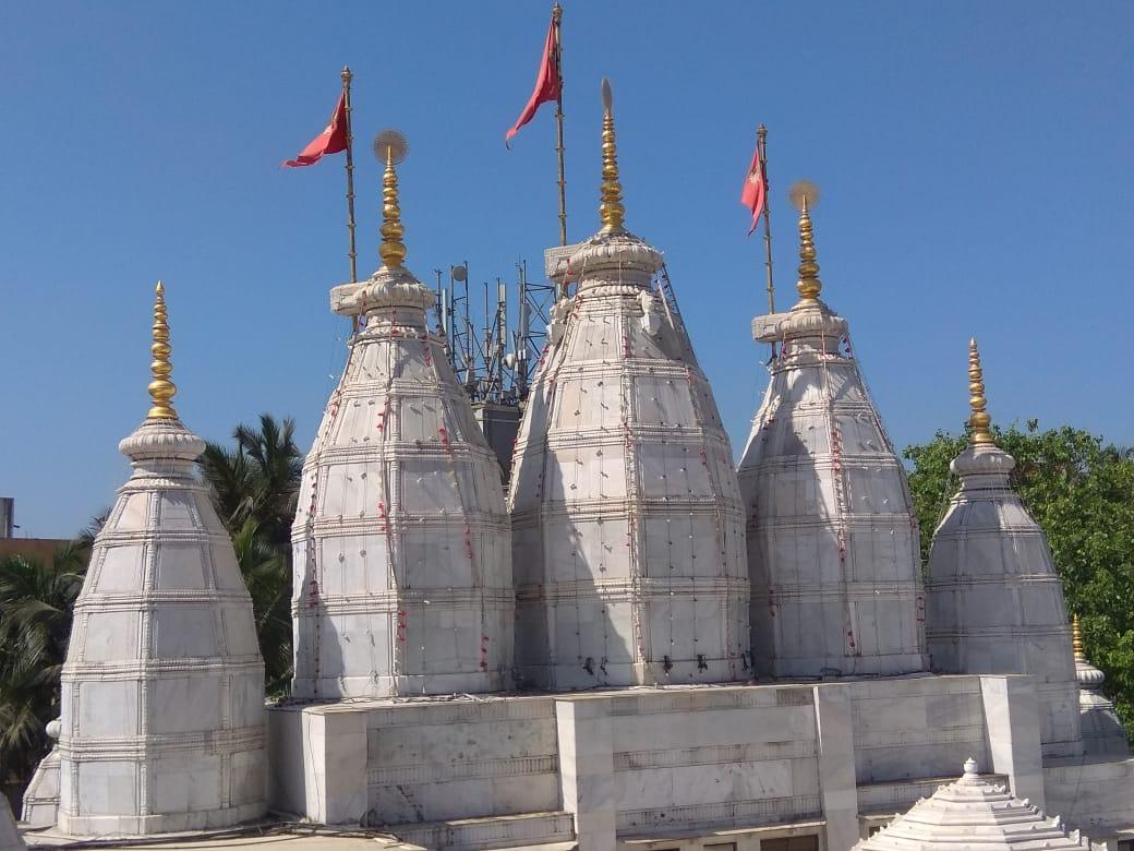 JayapatakaSwami photo