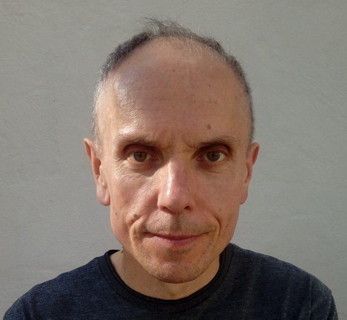 test Twitter Media - Chris Dziadul Reports: Webit 2019 DEMS review https://t.co/9ZcW0YsSrU https://t.co/36tzZgmWCA