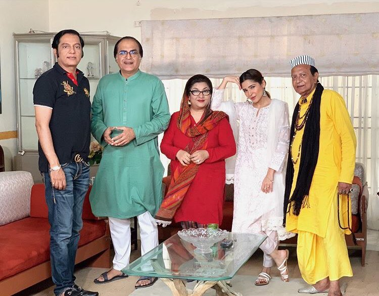 Image result for bulbulay 2