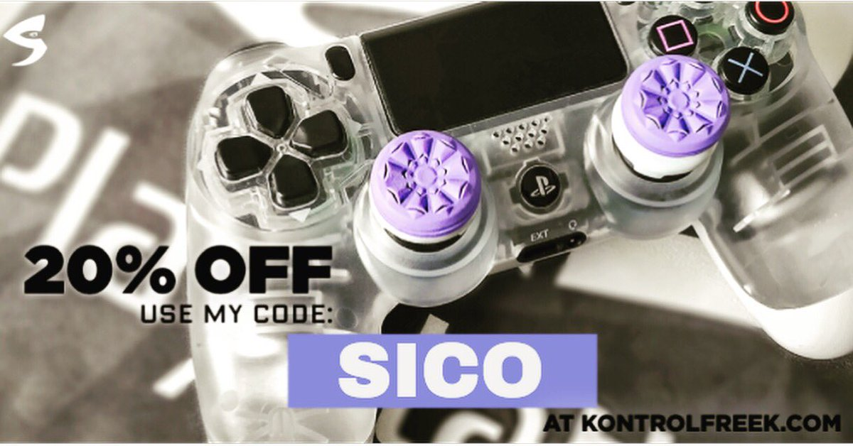 Sicario_Gaming_ photo