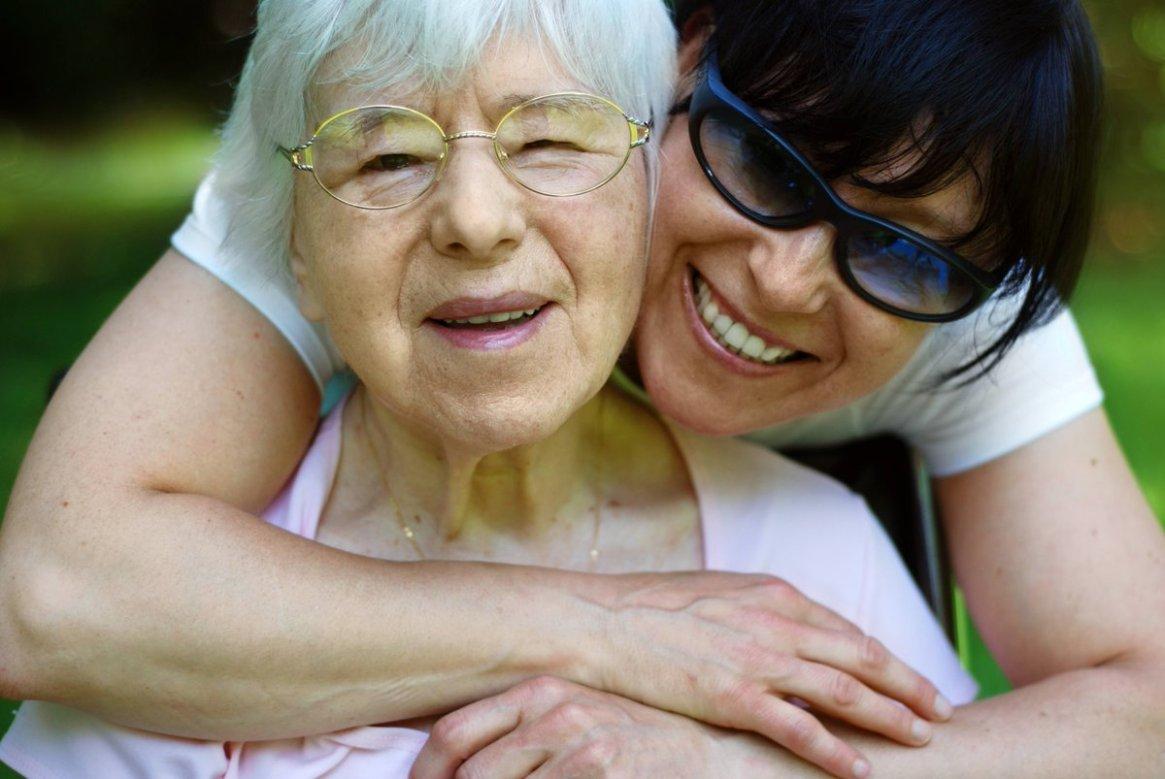 Most Reliable Senior Online Dating Websites In Phoenix