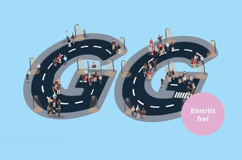 test Twitter Media - #Hamburg | DO 23 MAI 19 | Lange Nacht des Grundgesetzes ab 16.30 Uhr | Eintritt frei https://t.co/zYV4g0Ry1R Buntes Programm aus Führungen, Vorträgen, Performances, Konzerten und Lesungen bietet einen vielfältigen Einblick in die aktuelle Bedeutung des Grundgesetzes. https://t.co/s3HGKfzGMb
