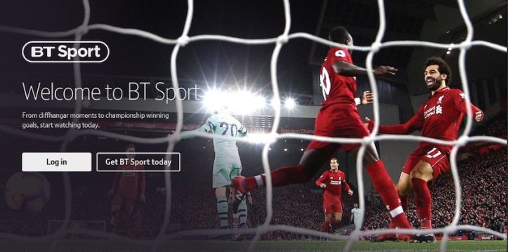 test Twitter Media - BT Sport adds HDR to mobile as it makes Euro football finals free to watch https://t.co/isrb0tT6Qf https://t.co/ZYrDlfAFwA
