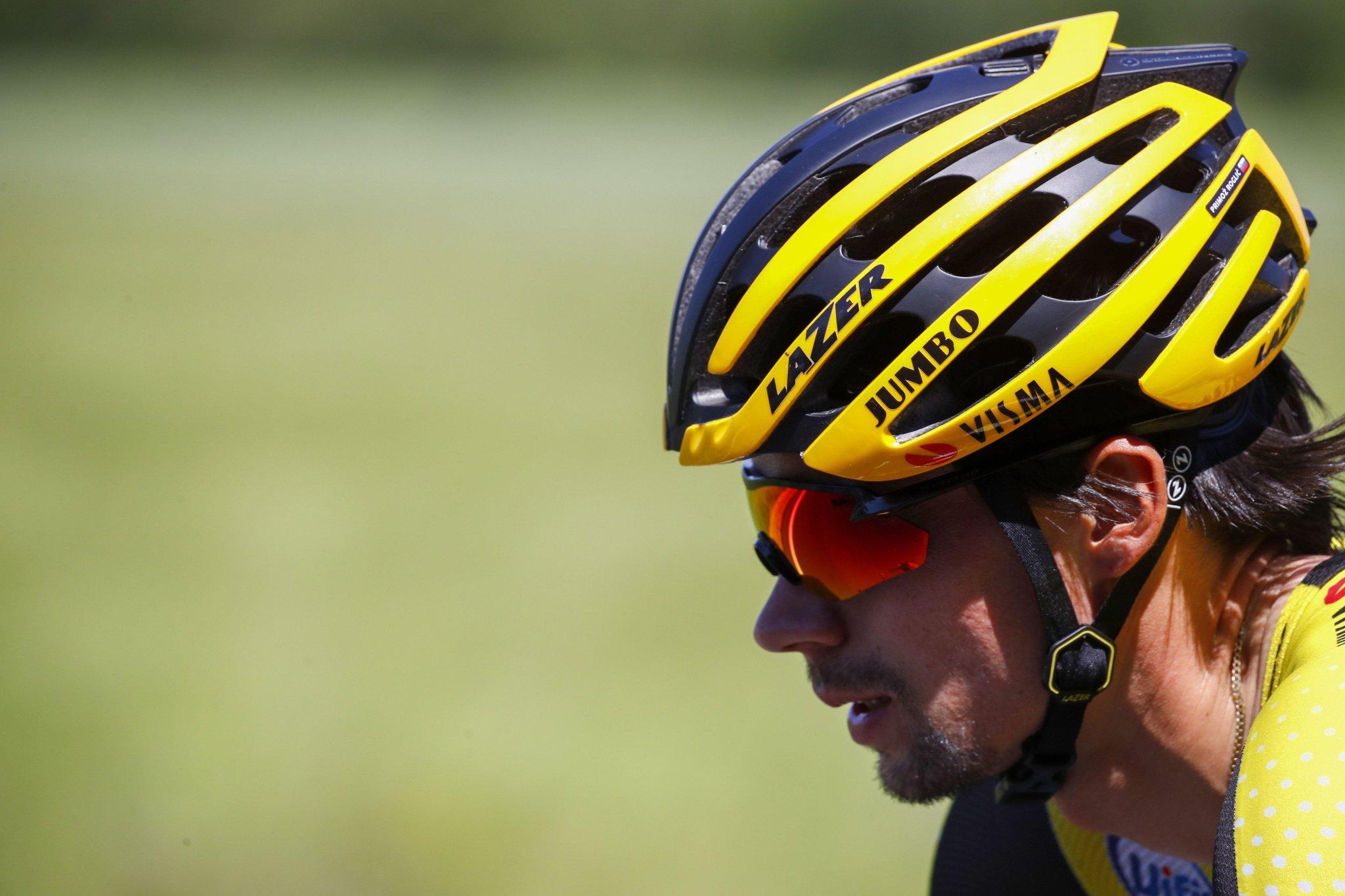 team jumbo visma cycling on twitter