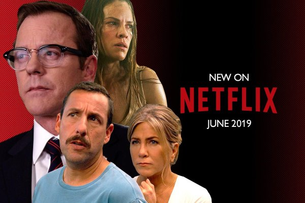 best netflix shows and movies to download june 2019 - HD 1200×800