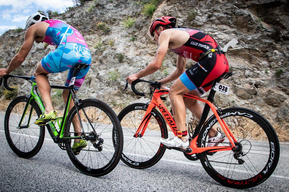 fetri fed triatlon murcia and mobel sport