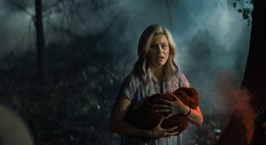 The Final Brightburn Trailer Is Here