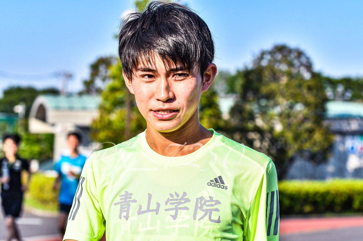 「青山学院飯田」の画像検索結果