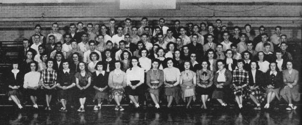 mount baker high school class of 1939 - 994×414