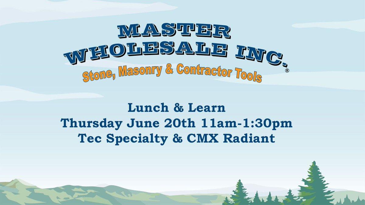 master wholesale inc masterwholesale