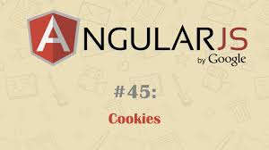 Learn And Understand cookies in Angular.JS #Angularjs