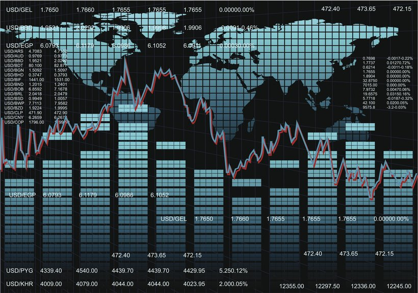 The Future of Machine Learning in Finance | #DataScience #MachineLearning #RT