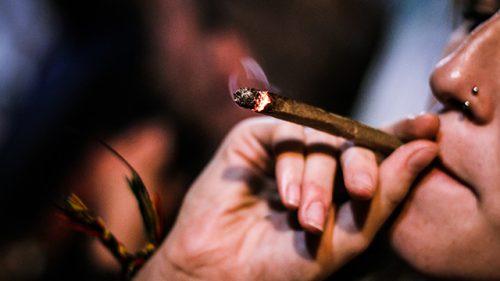 Plan for Denver Social #Marijuana Permits Includes Customer Waivers