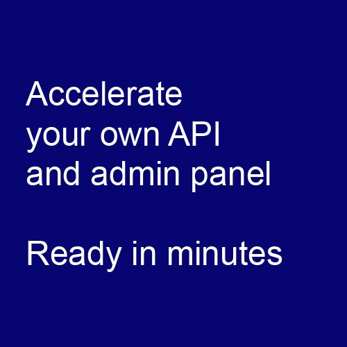 Online studio to #accelerate #backend and #API. #angularjs  #developers.