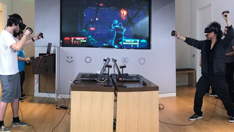 The Unspoken VR Tournament Returns to Microsoft Stores for Regionals!