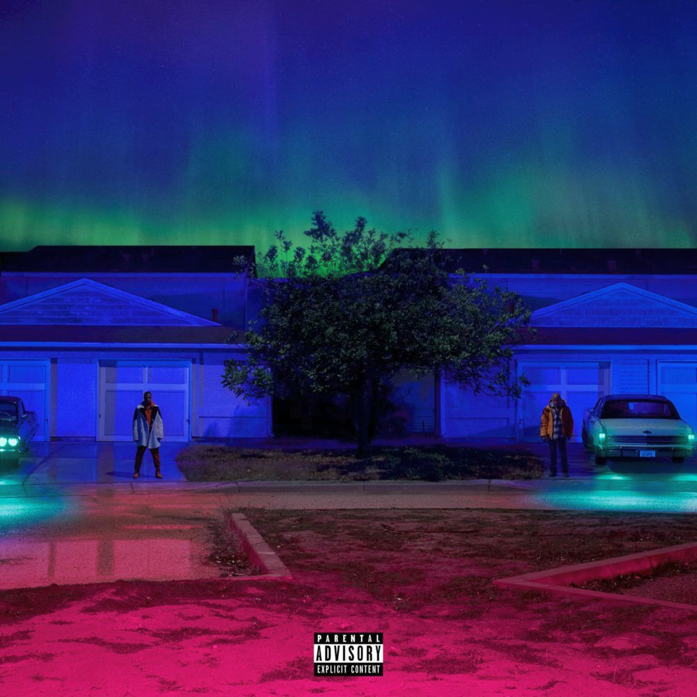 Big Sean – Sacrifices ft. Migos Lyrics