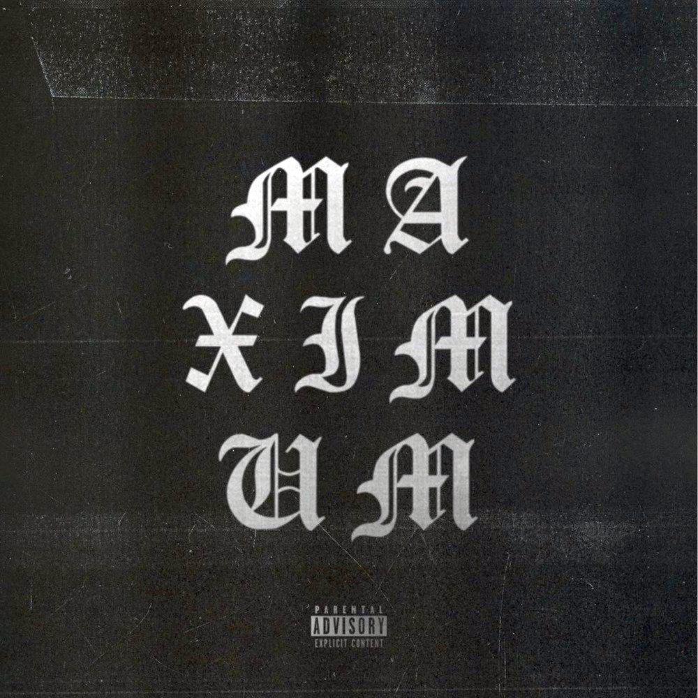 G-Eazy – Maximum Lyrics