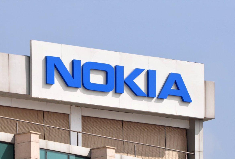Apple and Nokia bury patent hatchet  #5G #IoT #mobile