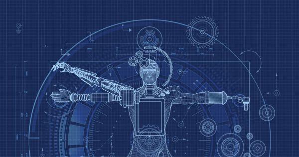 Researchers Have Created an #AI That Is Naturally Curious    #fintech @futurism