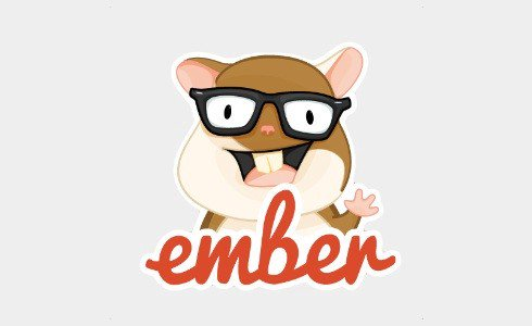 What are the reasons for using #EmberJS?  #Ember #framework #JavaScript #React #ReactJS