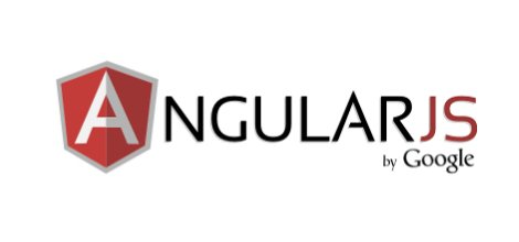 #blogged: #AngularJS Parsers and Formatters #angular