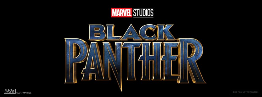Black Panther Teaser Trailer Has Arrived