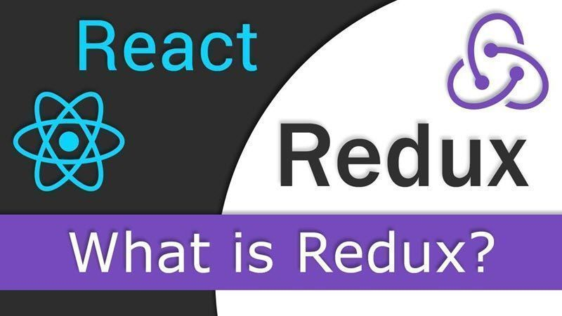 Redux with React - First Look  #reactjs #Redux #javascript #appdev #programming #devops
