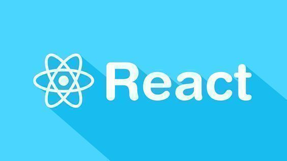 Upgrade Your Skills - Top 3 React Online Courses for 2017  >>   #ReactJS #React #Course