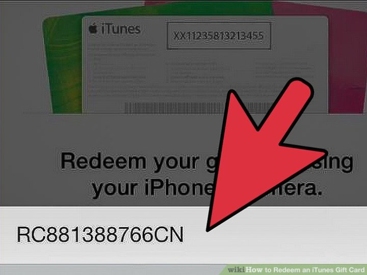 Free Itunes Gift Card Codes Reddit | Gemescool org