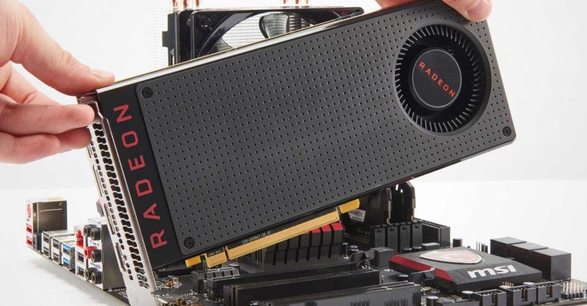 Unlikely #bitcoin play: Digital currency mining is boosting demand for AMDs graphics cards