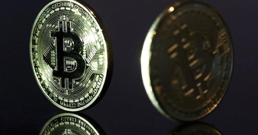 Bitcoin may have more than doubled this year, but rival Ethereum is up 2,000%. Here's why