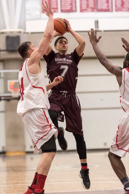 "MacEwan Griffins on Twitter: ""Griffins Basketball schedules released, home  openers set for @UofLPronghorns on November 3. https://t.co/VbvgMQXfRA… """