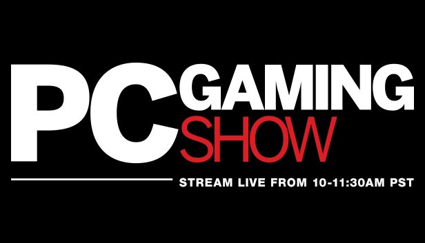Watch PC Gaming Show E3 2017 Press Conference Live
