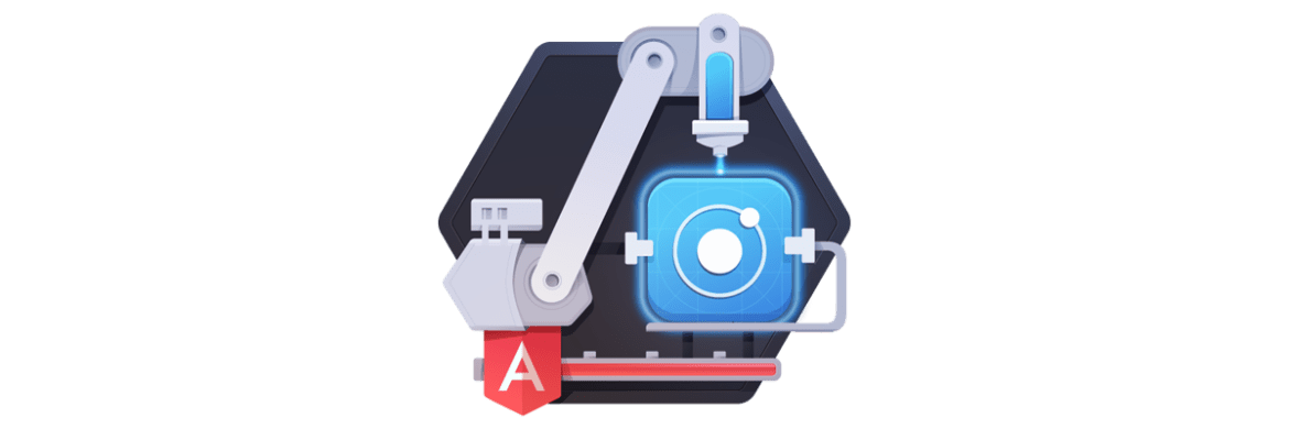 Building an Angular 1.x Ionic Application course by @simpulton #angularjs